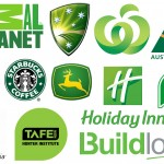 Green-Logo-design
