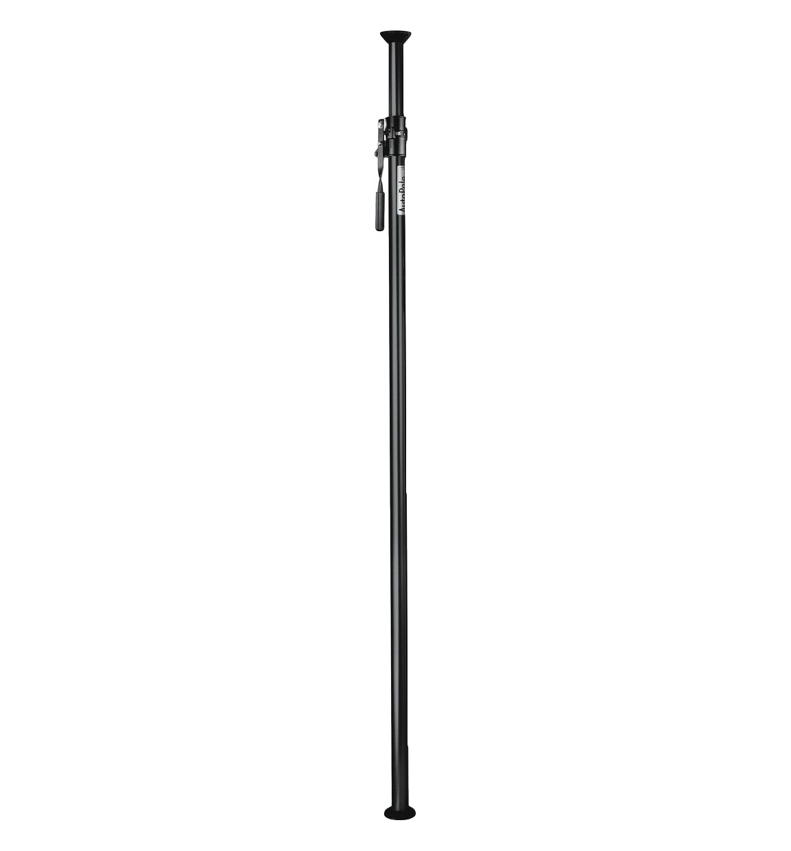 Manfrotto Autopole