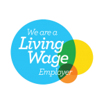 Production Attic Are A Living Wage Employer